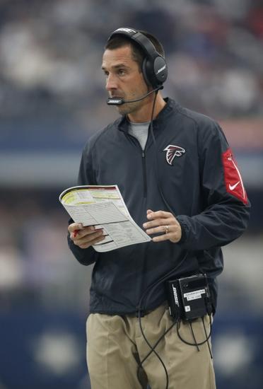 Denver Broncos will make Kyle Shanahan head coach