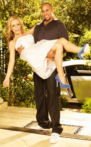 hank-baskett-kendra-wilkinson-pic