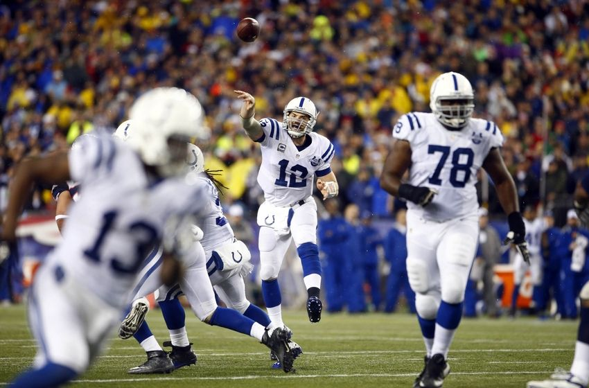 andrew-luck-nfl-divisional-round-indiana