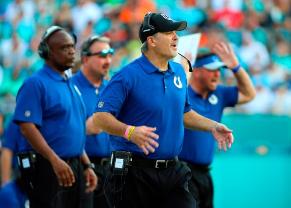 Chuck-pagano-nfl-indianapolis-colts-miami-dolphins3-590x900