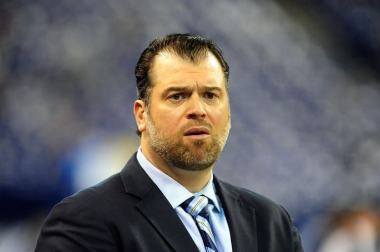 Ryan-grigson-nfl-tennessee-titans-indianapolis-colts-1-768x0
