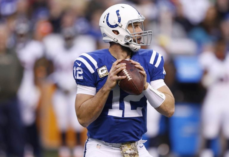Andrew-luck-nfl-denver-broncos-indianapolis-colts-1-768x0
