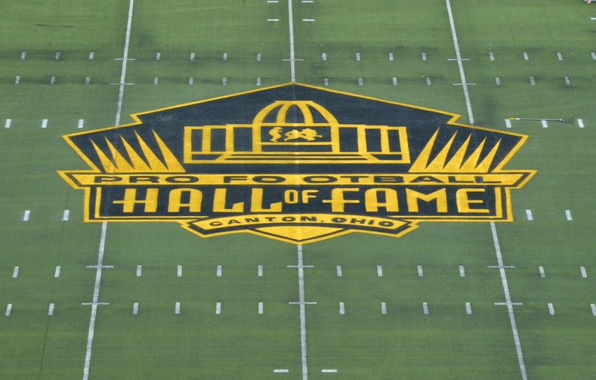 Nfl-pro-football-hall-of-fame-game-minnesota-vikings-vs-pittsburgh-steelers