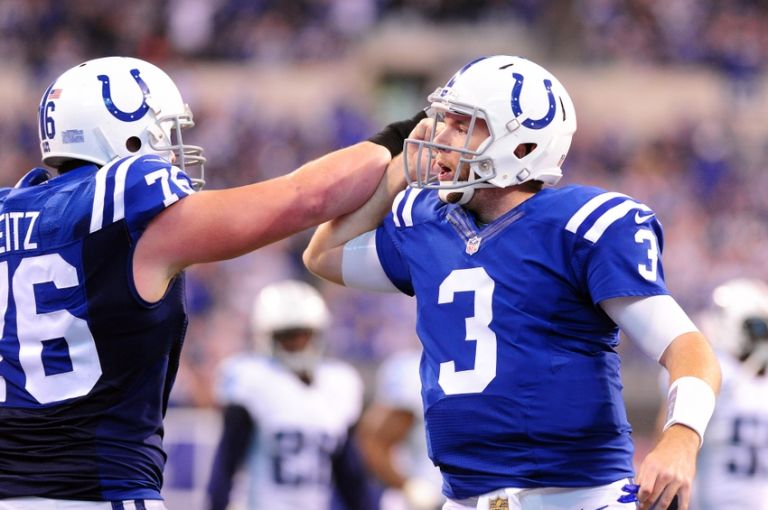 Ryan-lindley-nfl-tennessee-titans-indianapolis-colts-768x0