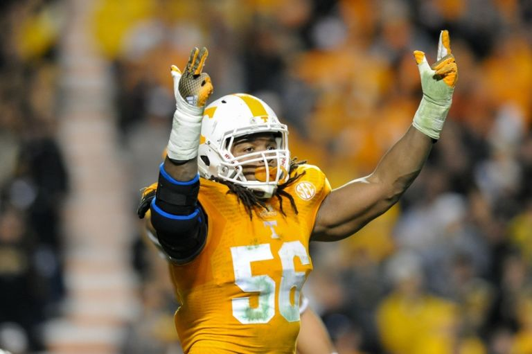 Curt-maggitt-ncaa-football-missouri-tennessee-768x511