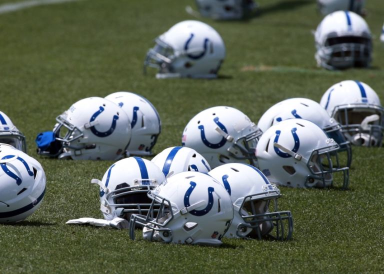Nfl-indianapolis-colts-minicamp-1-768x548