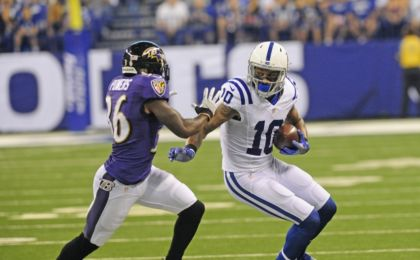 9492707-jerraud-powers-donte-moncrief-nfl-preaseason-baltimore-ravens-indianapolis-colts-420x260