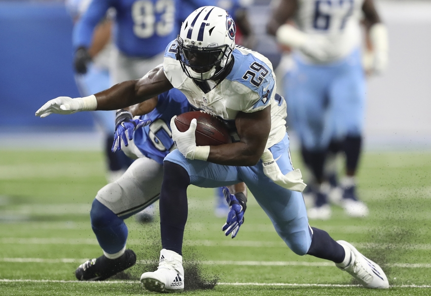 9550519-demarco-murray-nfl-tennessee-titans-detroit-lions