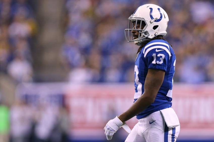 9713801-t.y.-hilton-nfl-pittsburgh-steelers-indianapolis-colts