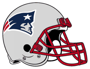 new_england_patriots_helmet_rightface