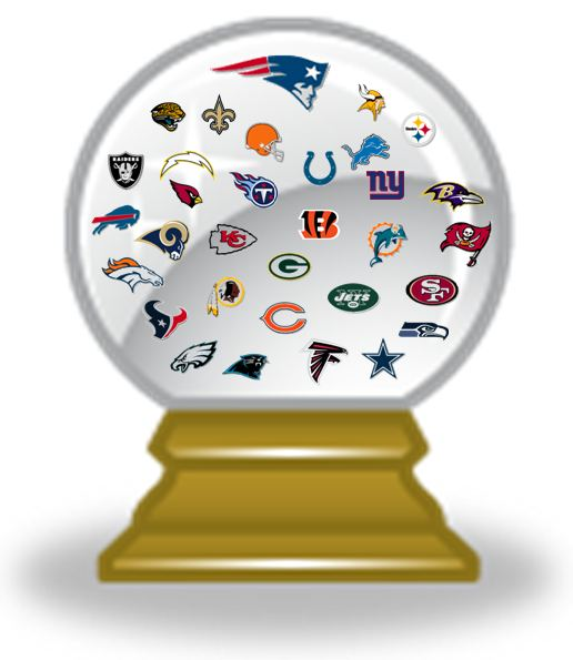 Revisiting Pre Snap Reads 2013 NFL Record Predictions