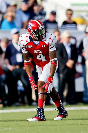 New england patriots draft news cordarrelle patterson for Patterson woods