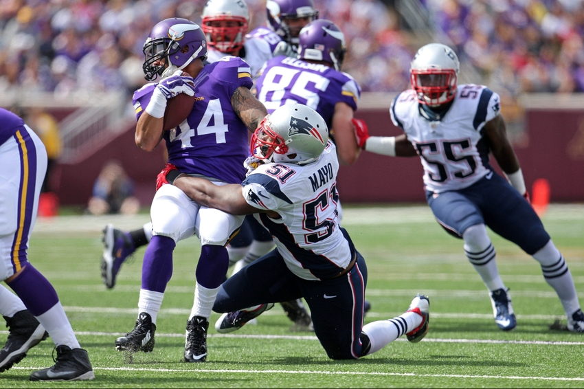 The Top Ten American Football Injuries  US Center for