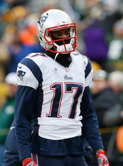 Aaron-dobson-nfl-new-england-patriots-green-bay-packers