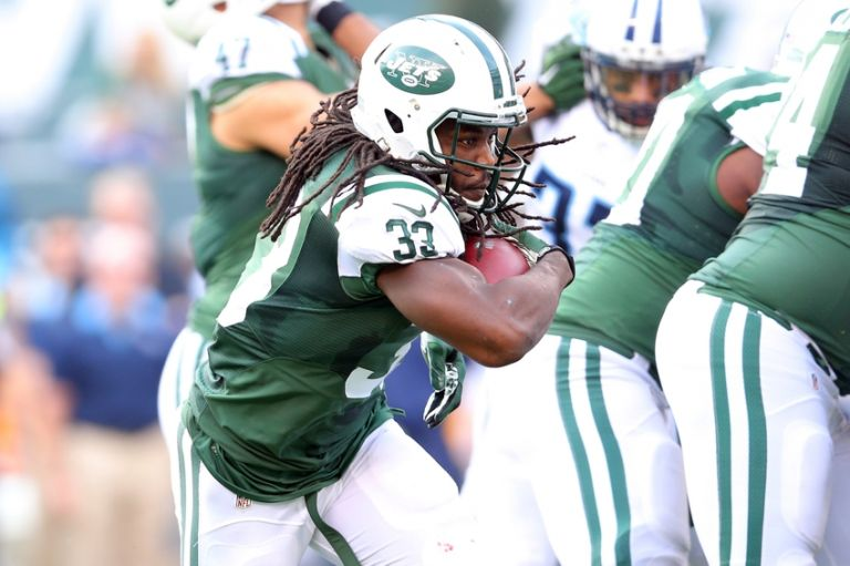 Chris-ivory-nfl-tennessee-titans-new-york-jets-768x0