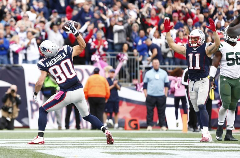 Danny-amendola-julian-edelman-nfl-new-york-jets-new-england-patriots-768x0
