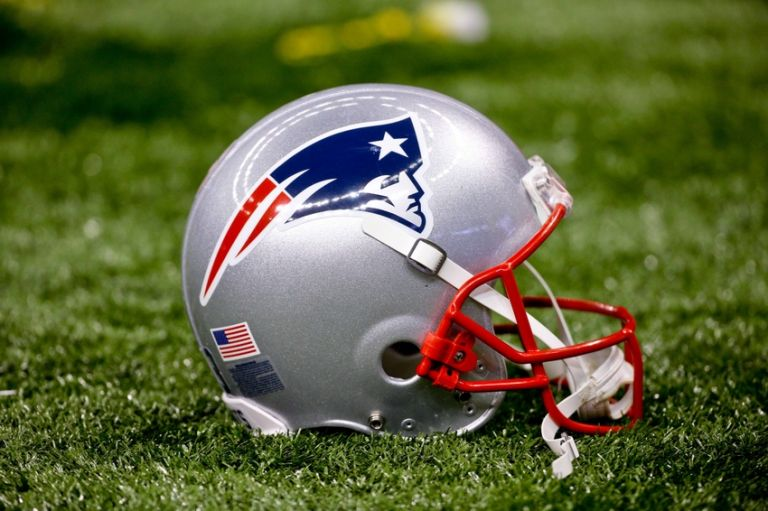 Nfl-preseason-new-england-patriots-new-orleans-saints-768x0