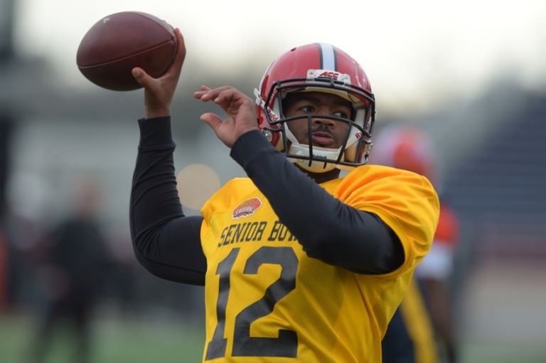 Jacoby-brissett-ncaa-football-senior-bowl-south-practice-768x510