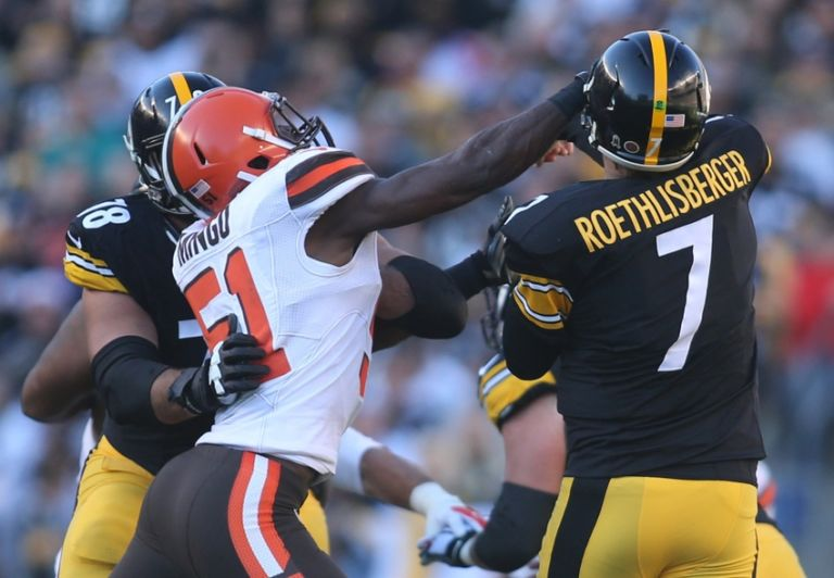 8928092-barkevious-mingo-ben-roethlisberger-nfl-cleveland-browns-pittsburgh-steelers-768x532
