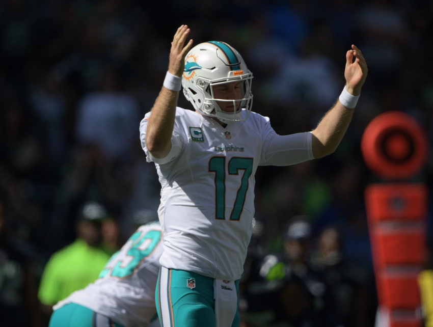fox nfl game of the week nfl miami dolphins