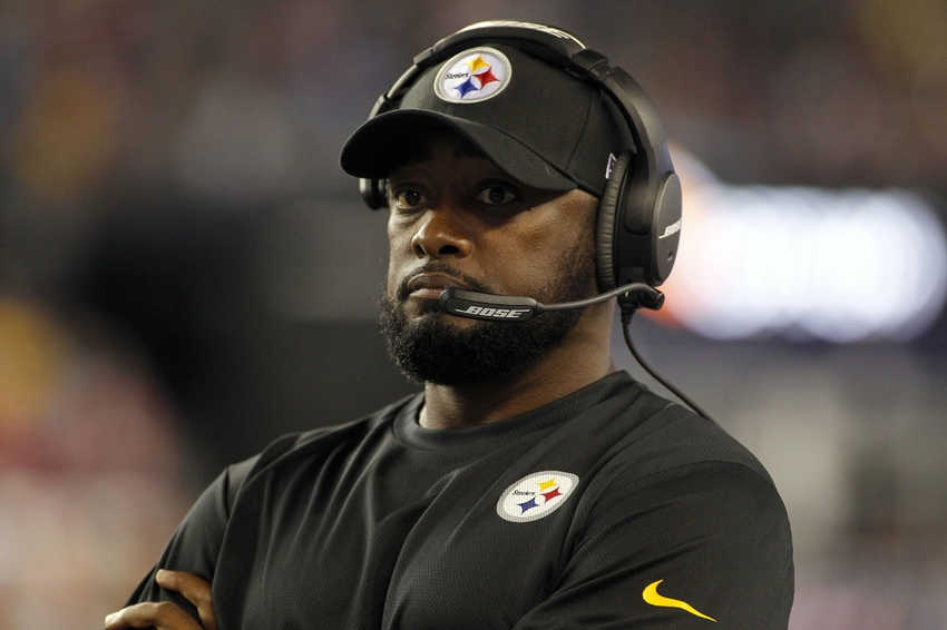 8792436-mike-tomlin-nfl-pittsburgh-steelers-new-england-patriots