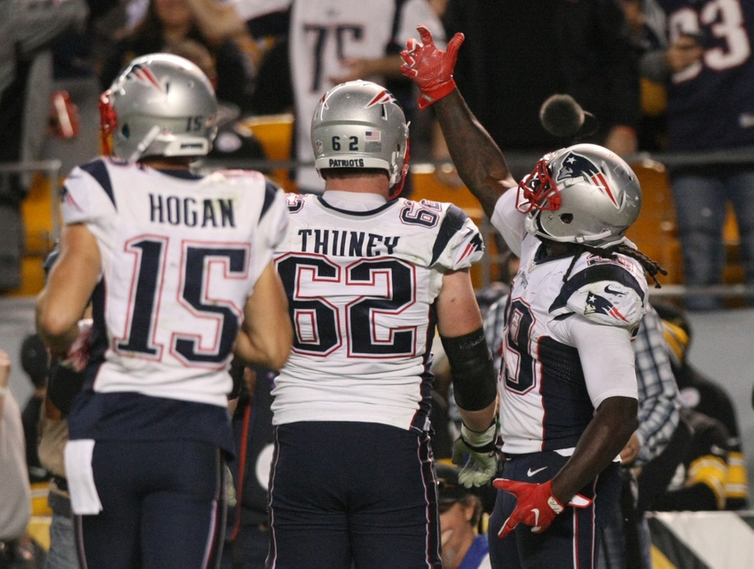 9629269-legarrette-blount-nfl-new-england-patriots-pittsburgh-steelers