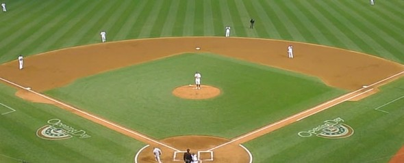 The Konerko Shift