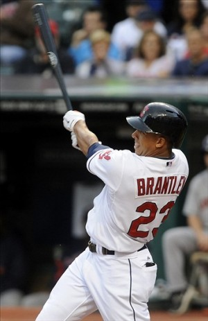 ranking brantley