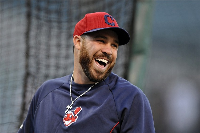 jason kipnis extension