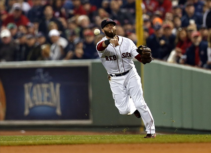 most hated pedroia
