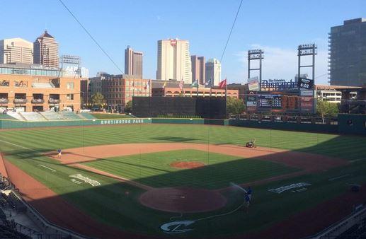 Courtesy-of-columbus-clippers-twitter-feed