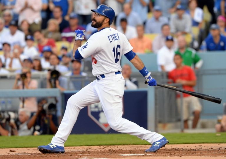 Andre-ethier-mlb-nlds-new-york-mets-los-angeles-dodgers-768x0