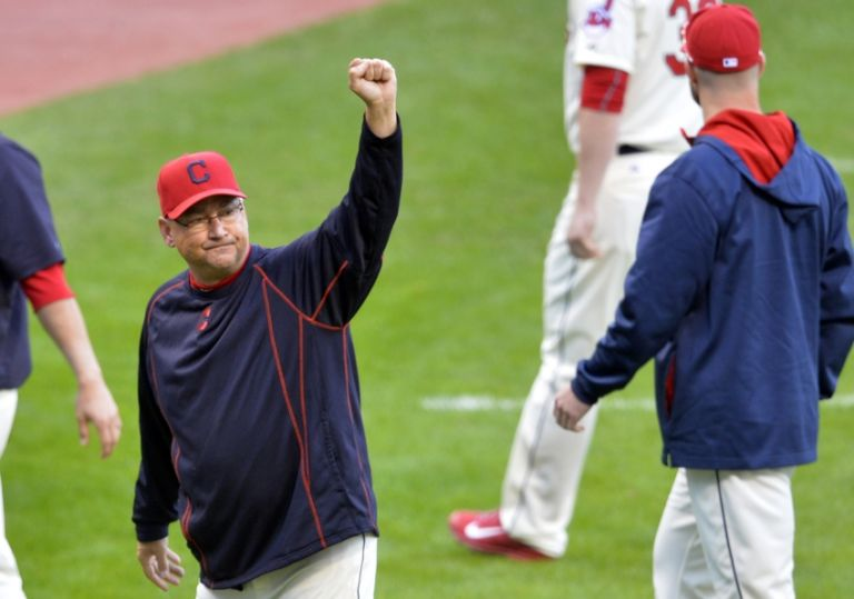 Terry-francona-mlb-boston-red-sox-cleveland-indians-768x0