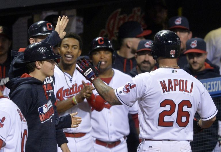 Mike-napoli-mlb-boston-red-sox-cleveland-indians-768x529