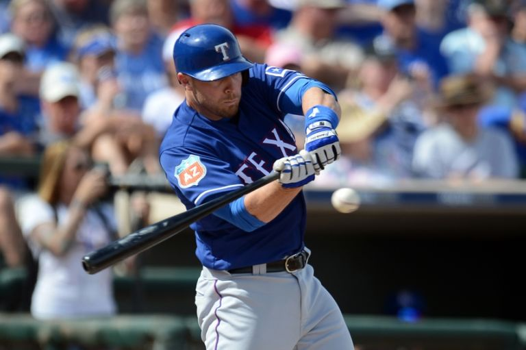 Chris-gimenez-mlb-spring-training-texas-rangers-kansas-city-royals-768x511