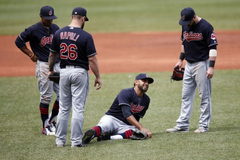 Danny-salazar-hanley-ramirez-mlb-cleveland-indians-boston-red-sox-768x511
