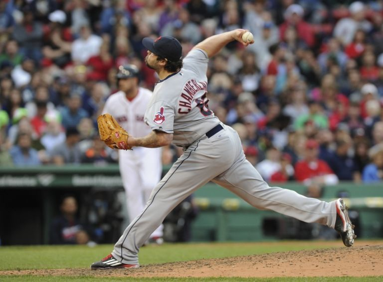 Joba-chamberlain-mlb-cleveland-indians-boston-red-sox-1-768x567