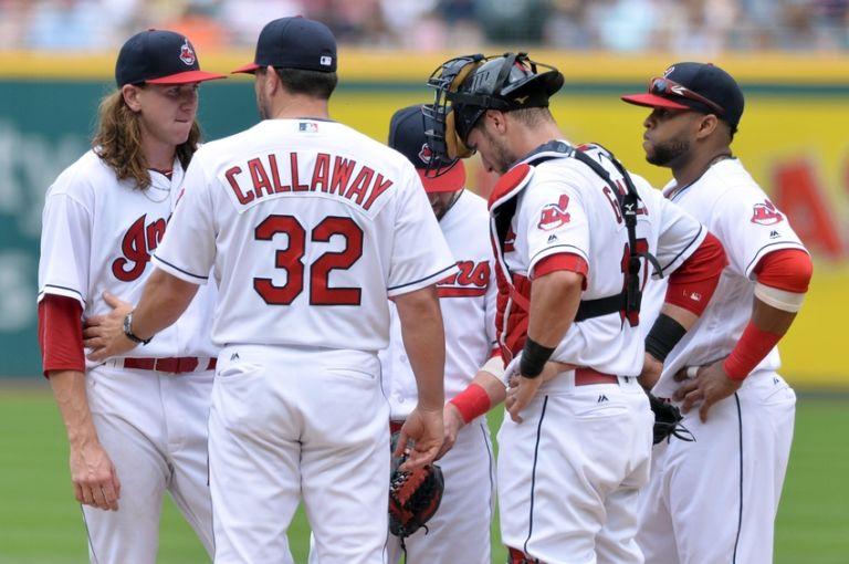 Mickey-callaway-mlb-baltimore-orioles-cleveland-indians-768x510
