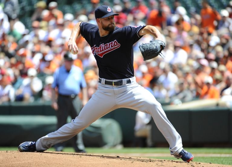Corey-kluber-mlb-cleveland-indians-baltimore-orioles-768x554