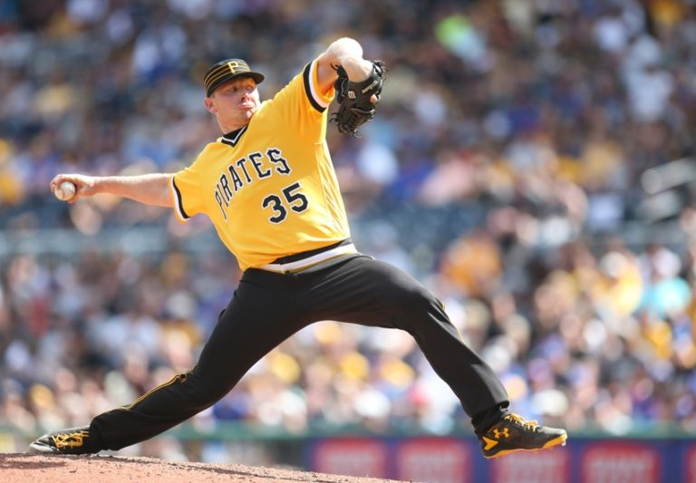 Mark-melancon-mlb-chicago-cubs-pittsburgh-pirates-768x533