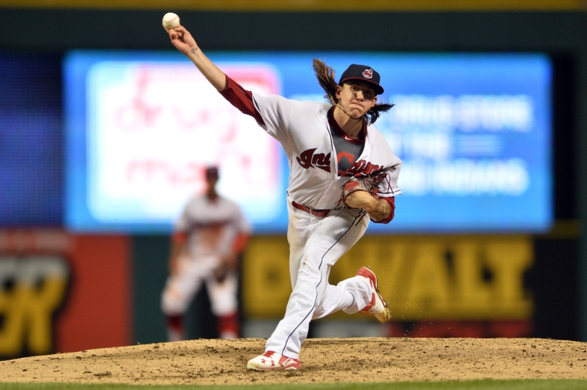 9460197-mlb-los-angeles-angels-cleveland-indians