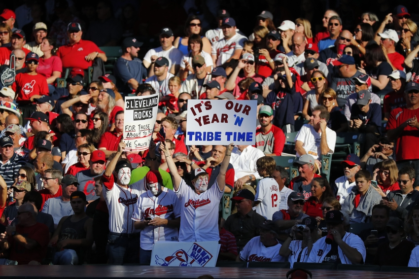 9592794-mlb-alds-boston-red-sox-cleveland-indians