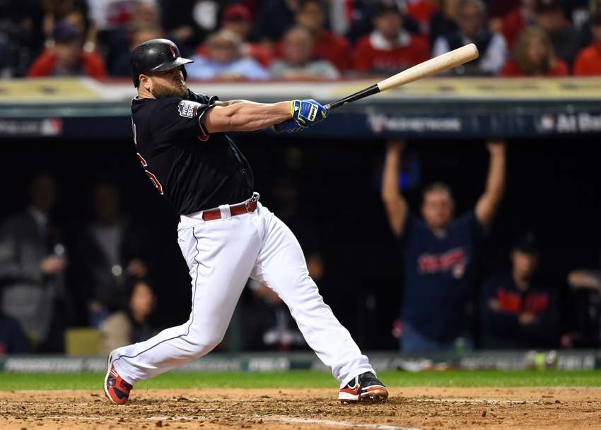 9648455-mike-napoli-mlb-world-series-chicago-cubs-cleveland-indians