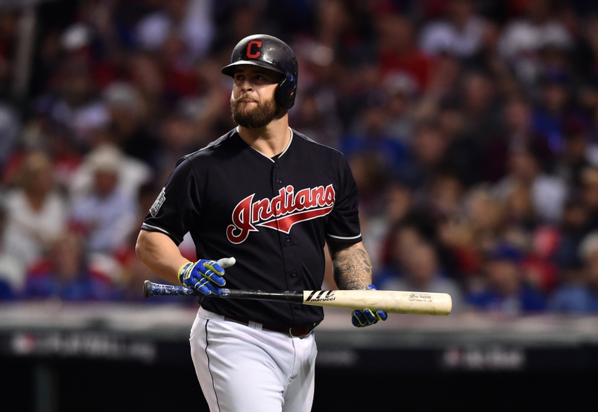 9648842-mike-napoli-mlb-world-series-chicago-cubs-cleveland-indians