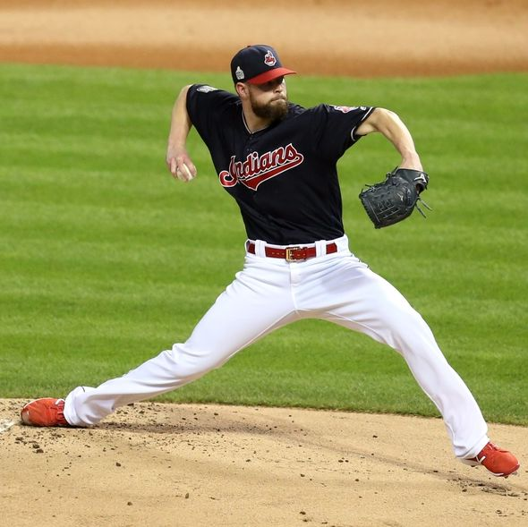 9649615-corey-kluber-mlb-world-series-chicago-cubs-cleveland-indians-590x589