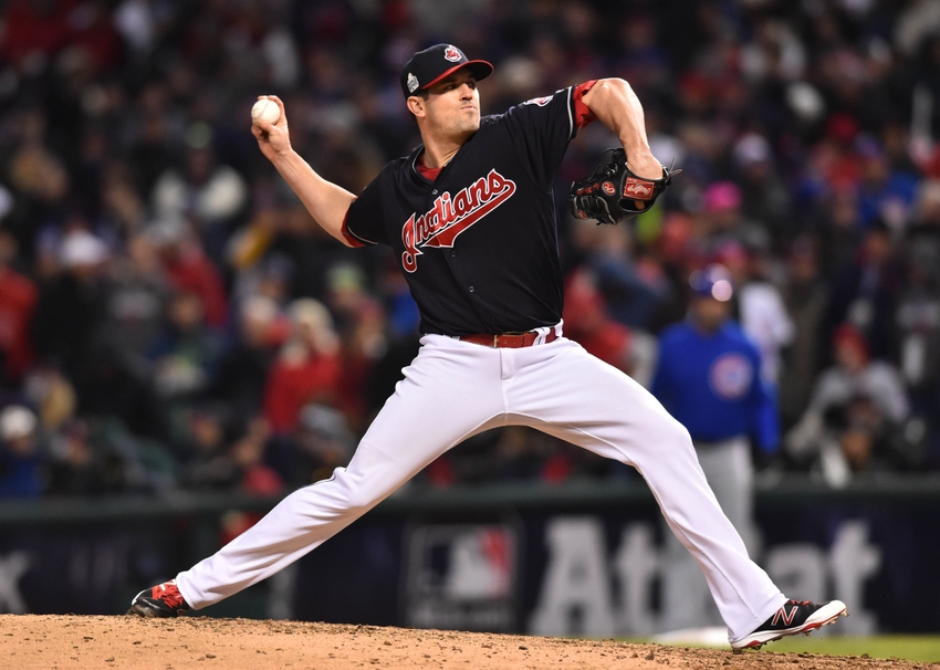 9634092-jeff-manship-mlb-world-series-chicago-cubs-cleveland-indians