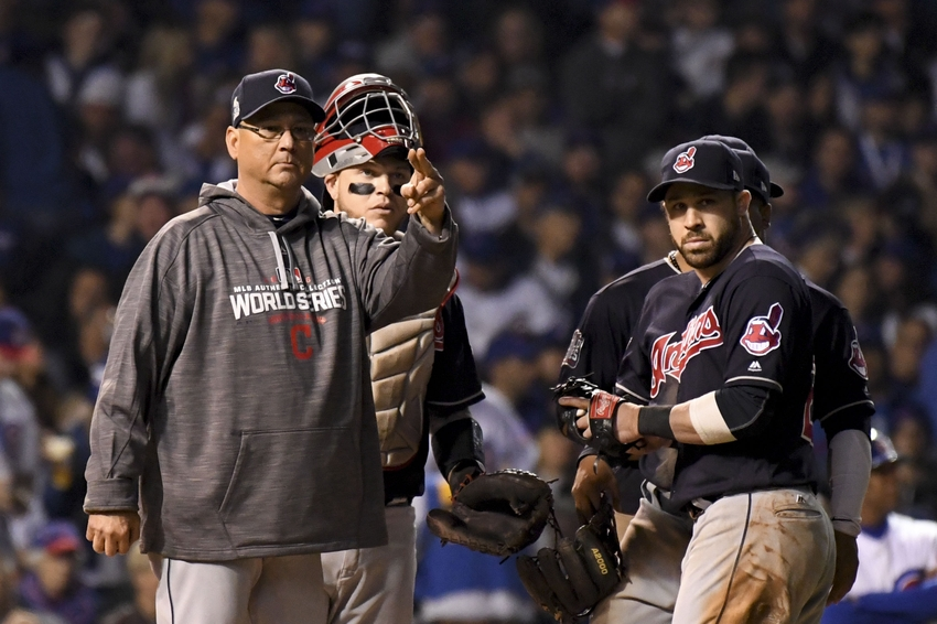 9638783-terry-francona-mlb-world-series-cleveland-indians-chicago-cubs