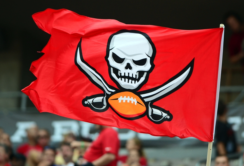 Five Scary Facts from the Tampa Bay Buccaneers' 2014 Season - The ...