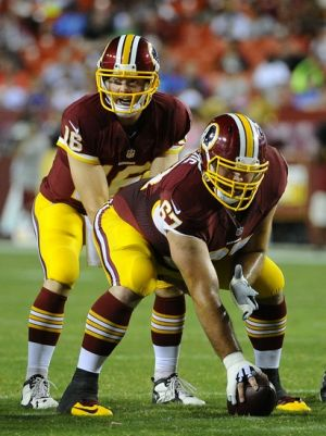 Josh-leribeus-colt-mccoy-nfl-preseason-detroit-lions-washington-redskins-300x600