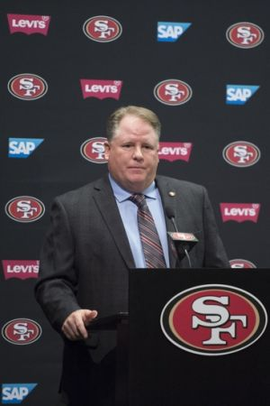 Chip-kelly-nfl-san-francisco-49ers-press-conference-300x600